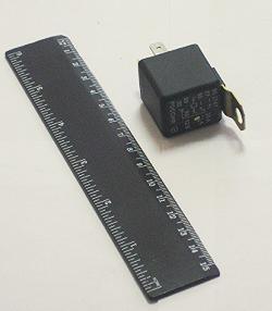 Адаптер АДУТ-1
